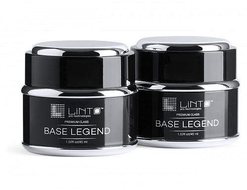 BASE LEGEND 45 ml