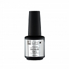 REPAIR GEL 15 ml