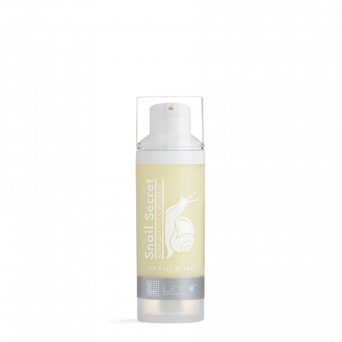 SNAIL SECRET 30 ml